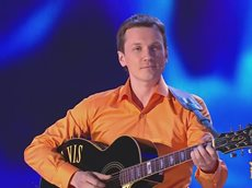 Песня Мясникова «Сумочка» - Музыка нас слизала!