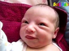 Babies Making Funny Faces Compilation 2017 ★ Best Funny Baby Videos