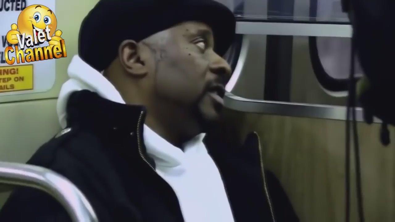 Очень смешное  видео .