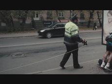 Ленинград — ЗОЖ.