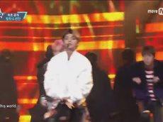 [BTS - Not Today] Comeback Stage -Обалденное видео!