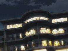 Магическая академия Атараксия: Гибрид x Сердце / Masou Gakuen HxH (12/12) [RUS/SUB]