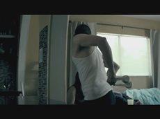 Ed Sheeran - Don't . Музыкальный клип.
