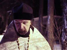 Протоиерей Евгений Панюшкин о православных традициях кинокомпании «Союз Маринс Групп»