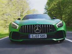 САМЫЕ СТИЛЬНЫЕ автомобили 2017.