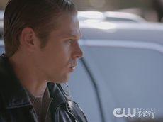 The.Vampire.Diaries.S08E13.720p.SunshineStudio