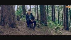 Kandh (Full Song) - Bobby Sun. Музыкальный клип.