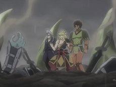 Сказка О Хвосте Феи [ТВ-2] / Fairy Tail [277/277] (RUS)