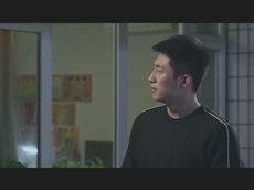 Зависимость 上瘾 [10/15, rus subs, гей-тема]