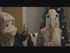 Noize MC – Грабли.  Премьера клипа.