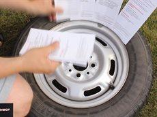 АВТО-Лайфхаки. Советы для автомобилистов.