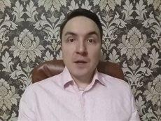 Евгений Грин - Вышла печатная книга по магии денег!
