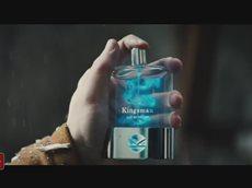 Кингсман: Золотое кольцо — Второй трейлер 2017.