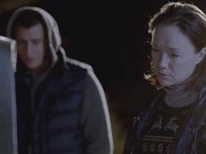 Преступление (1 сезон) — Трейлер 2017.