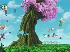 Nanatsu no Taizai ТВ 2 5 серия русская озвучка OVERLORDS / Семь Смертных Грехов 2 сезон 05