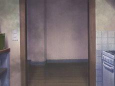 Последний Серафим: Битва в Нагое / Owari no Seraph: Nagoya Kessen-hen (12/12) [RUS/SUB]
