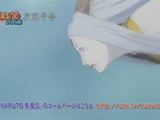 Naruto Shippuuden 470 / Наруто 2 сезон 470 серия трейлер [DATFEEL]