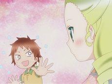 Piace: Watashi no Italian 7 серия русская озвучка Jackie-O / Вкусно! Моя итальянская кухня 07