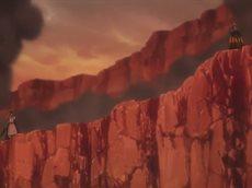 Gintama TV5 [08] [AniMaunt].mp4
