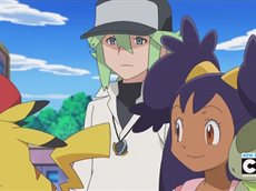 [FRT Sora]_Pokemon_Season_16_-_Episode_18_[720p-x264-AAC].mkv