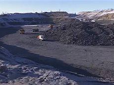 Россия открывает новые залежи золота в холоднейшем месте на Земле.