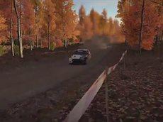 DiRT 4 _ Gameplay trailer