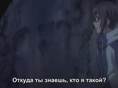 Боевая академия города Астериск ТВ-2 / Gakusen Toshi Asterisk (12/12) [RUS/SUB]