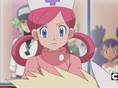 [FRT Sora]_Pokemon_Season_16_-_Episode_17_[720p-x264-AAC].mkv