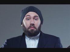 Семён Слепаков.  Песня про Аршавина.