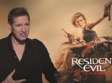 Resident Evil  The Final Chapter - Paul W.S. Anderson Interview.mp4