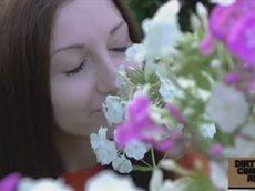 DIRTY WHITE - ВЛЮБИСЬ (для Лены).mp4
