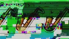 Jah Khalib - Если чё, я Баха. Музыкальный клип.