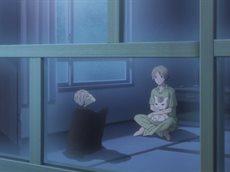 Тетрадь дружбы Нацумэ ТВ-6 / Natsume Yuujinchou Roku TV-6 (11/11) [RUS/SUB]