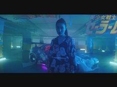 KAN — Раздета. Премьера клипа, 2017.