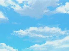 Fairy Tail Movie 2: Dragon Cry русская озвучка OVERLORDS / Хвост Феи: фильм второй Плач дракона ч. 1