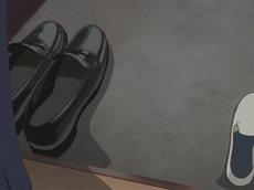 Koi wa Amaagari no You ni 5 серия русская озвучка AniStar Team / Любовь похожа на прошедший дождь 05