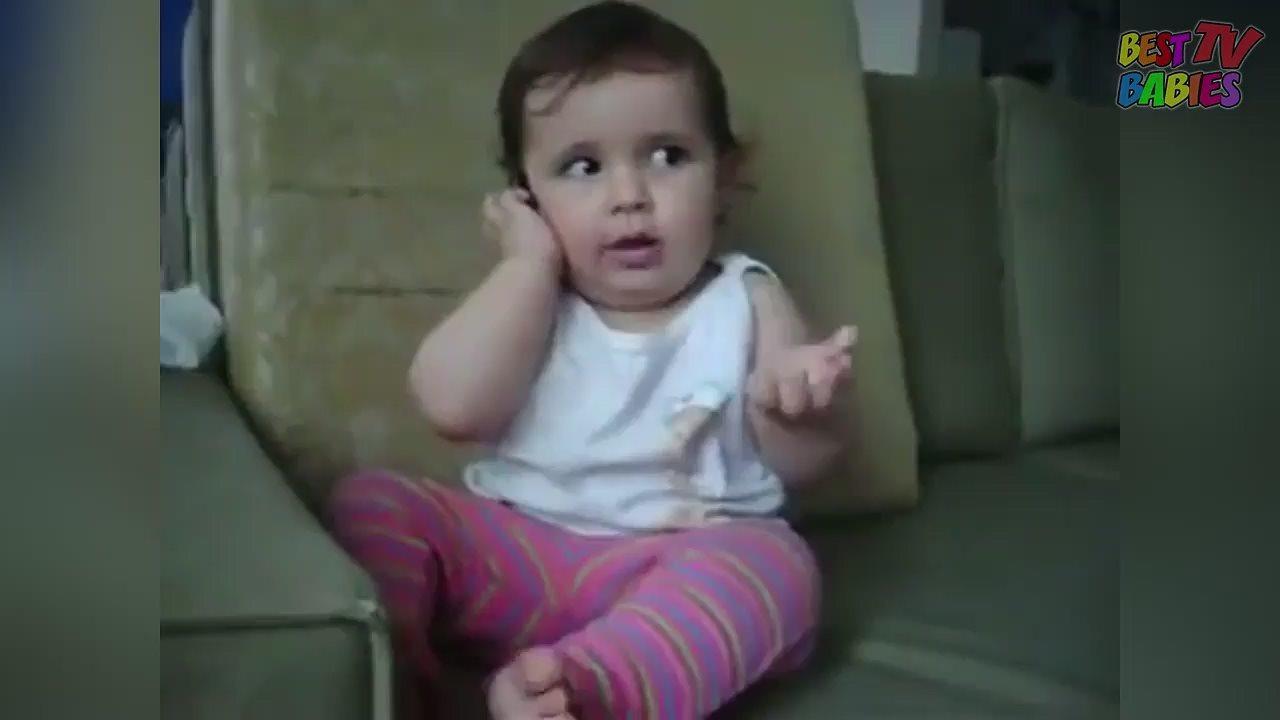 знакомства с детьми по телефону