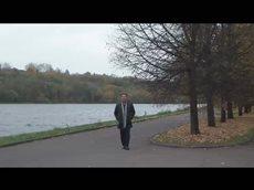Андрей Барановский - Осенний листопад.mp4