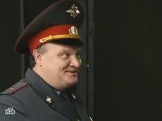 Тихая охота.13-14.серия.(2014) Россия