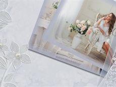 ProShow Producer | 4034 Wedding ❤️ ❤️ ❤️