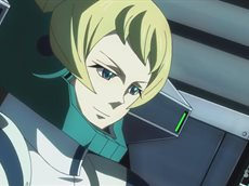 [Ecthelion] Mobile Suit Gundam - Iron-Blooded Orphans - 29 TR.mp4