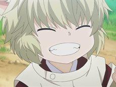 Fukigen na Mononokean: Tsuzuki 2 / Угрюмый заклинатель духов [ТВ-2] 2 Озв. Jerwis & Dreamy Sleep