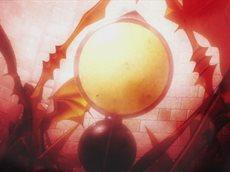 [Adonis] Tate no Yuusha no Nariagari - 01 [720p].mp4