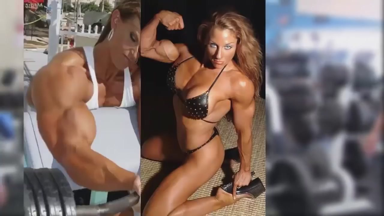 steroidami