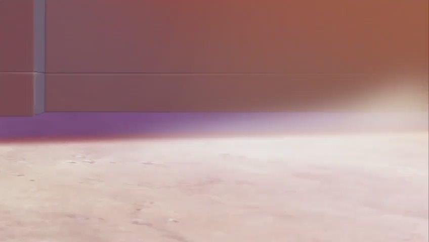 Аки и Сора / Aki Sora [ 1 серия ]